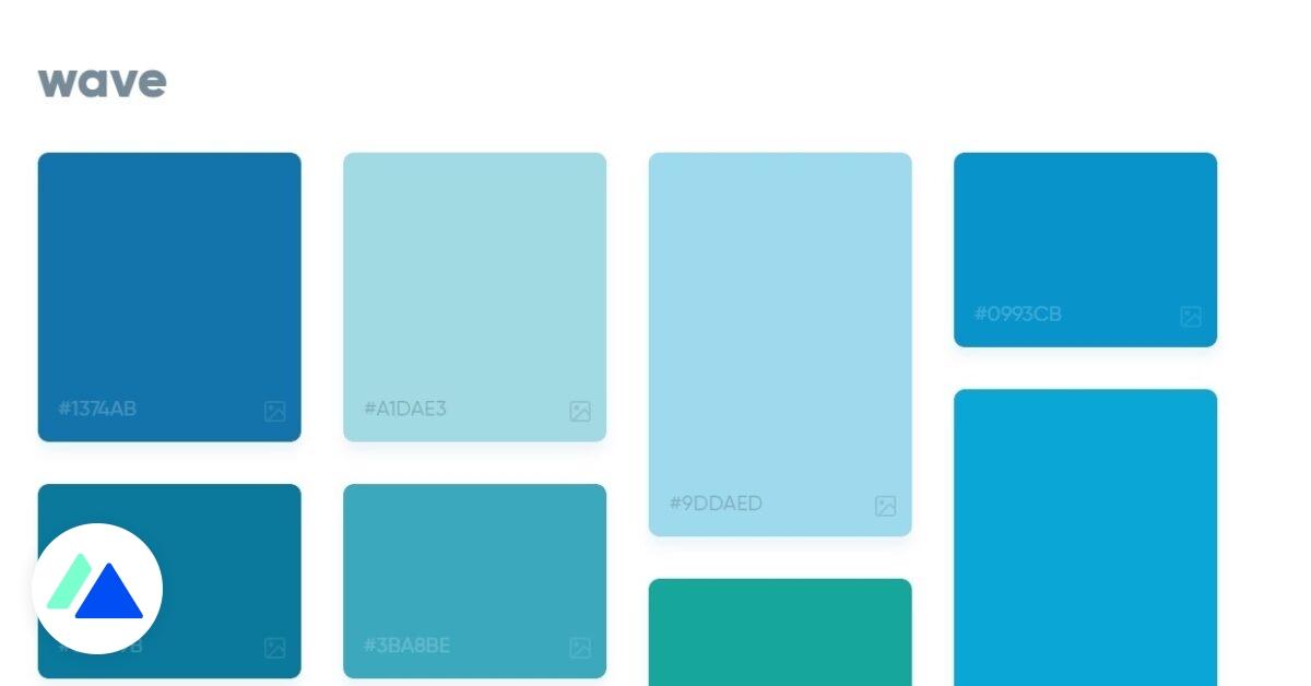 Picular : le Google des couleurs - BDM