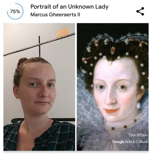 """Résultat de recherche d'images pour """"google art et culture"""""""