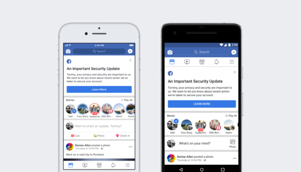 facebook-faille-securite-information