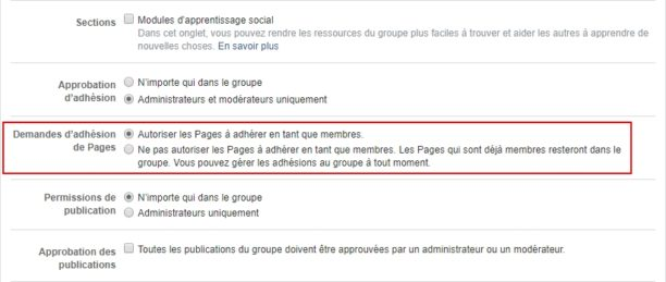 facebook-groupes-pages-adhesion