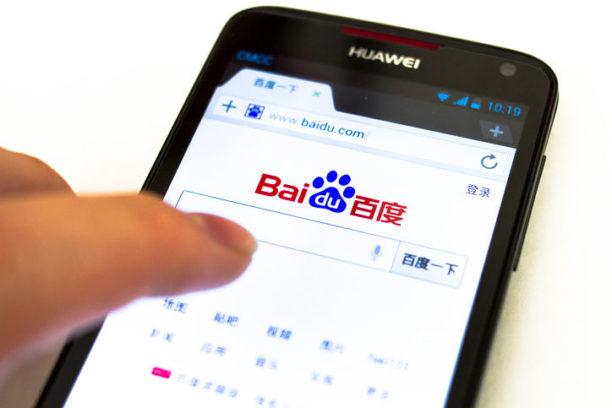 Il y aura deux internet distincts : l'un Chinois, l'autre US !