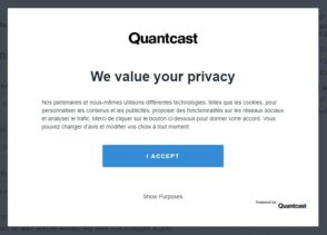 quantcast-consentement-accept