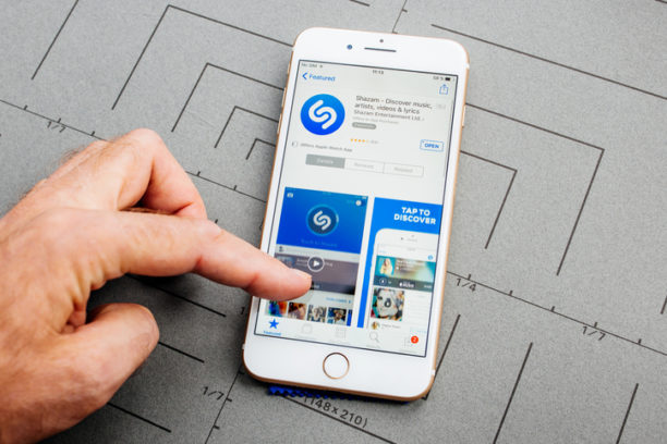 Apple et Samsung écopent d'une amende pour obsolescence programmée en Italie