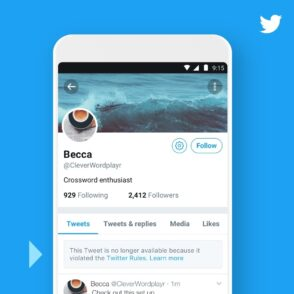 tweet-ui-update-static01-android-jpg-img-fullhd-medium