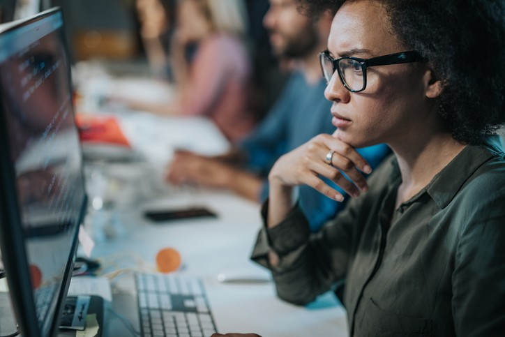 Numérique : comment l'arrivée de la Génération Z sur le marché du travail va transformer l'entreprise ?