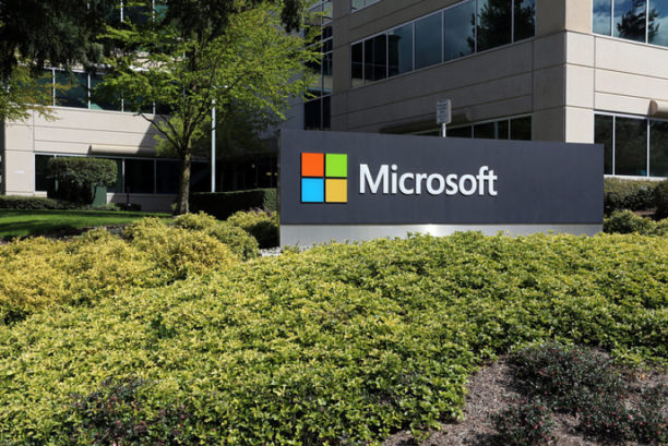 Pour aider Linux, Microsoft rend 60 000 brevets open source