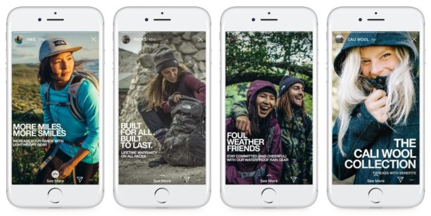 Guide : comment optimiser ses stories Instagram ?