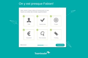 teamleader1