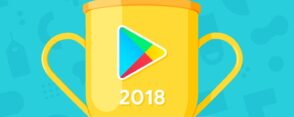 2018apps