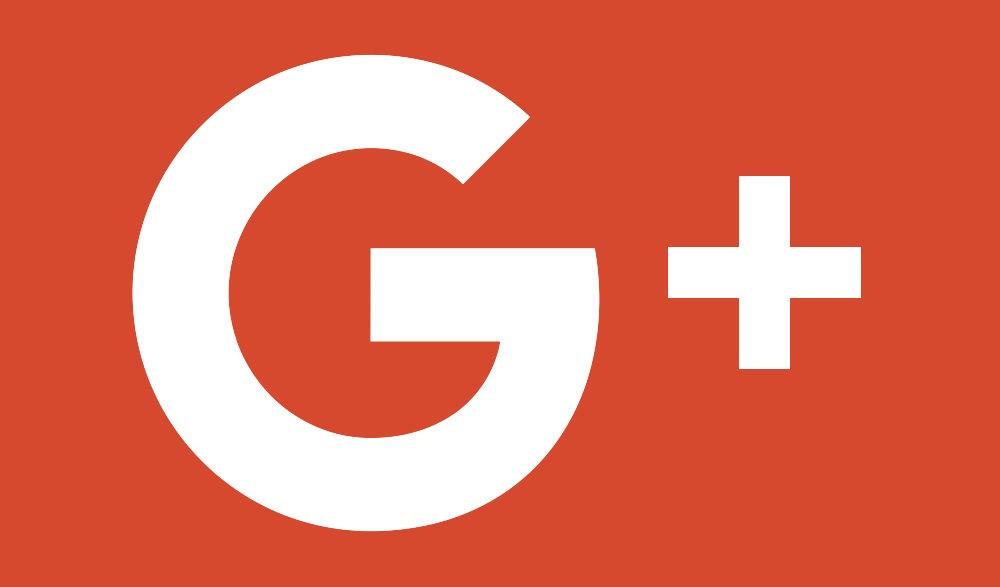 Comment récupérer ses photos et ses données Google+
