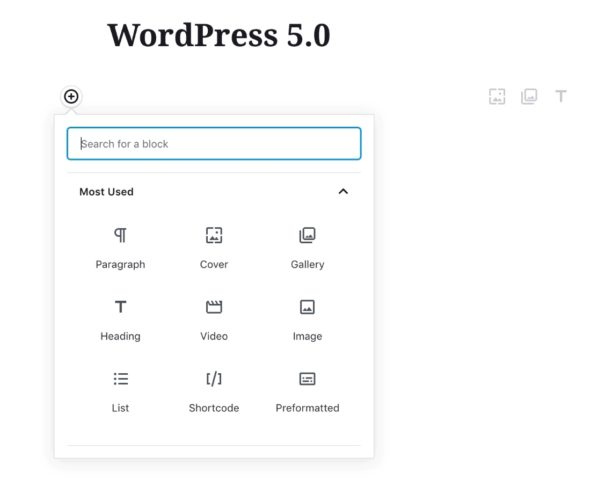 wordpress-gutenberg-blocs