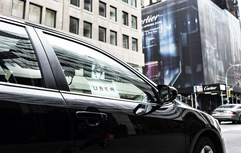 Le lien entre un chauffeur et Uber reconnu comme contrat de travail