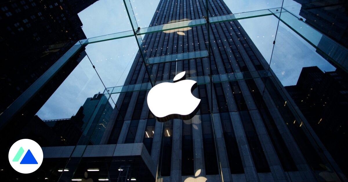 Apple : des MacBook Pro interdits sur certains vols