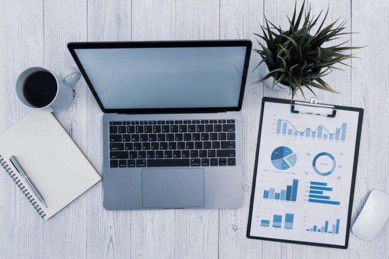 Marketing local : les tendances et les priorités 2019