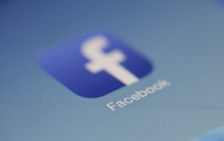 Activité en dehors de Facebook : plus de transparence pour les utilisateurs, moins de pertinence pour les annonceurs