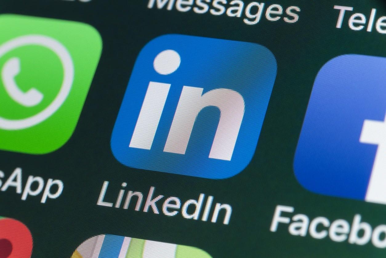 Top social Dating sites de réseautage Agence de rencontres Cyrano EP 1 indo Sub