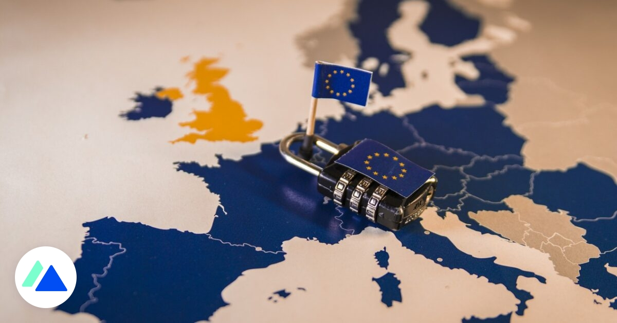 RGPD et Brexit sans accord : les conséquences sur le traitement des données
