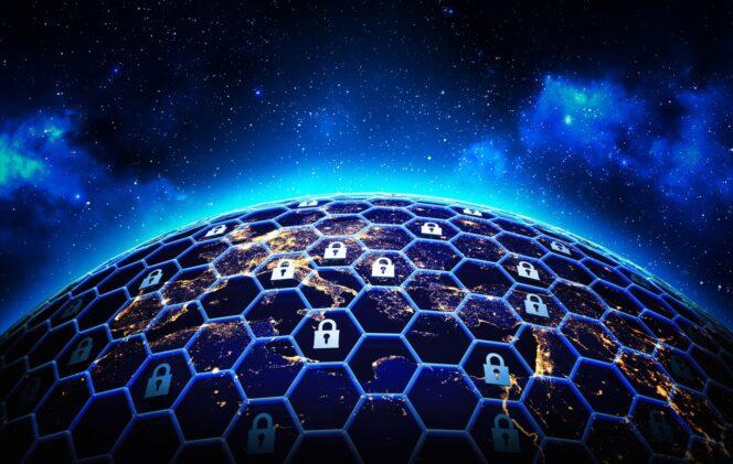 La Russie prévoit de se déconnecter temporairement d'Internet