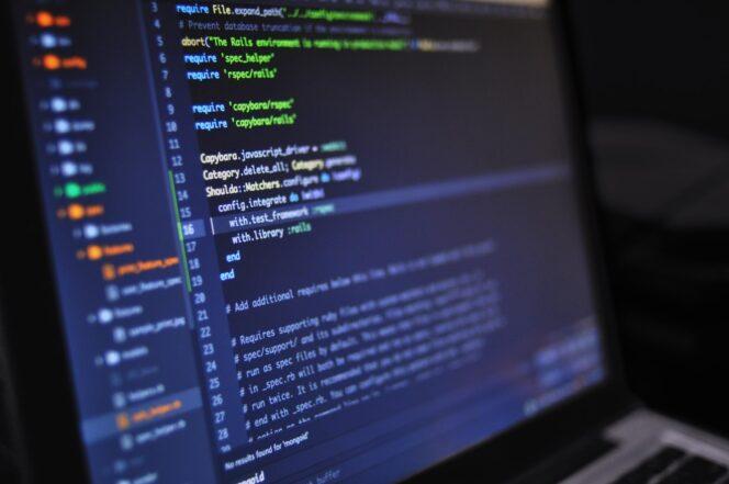 Développement web : les compétences qui font la différence en 2019