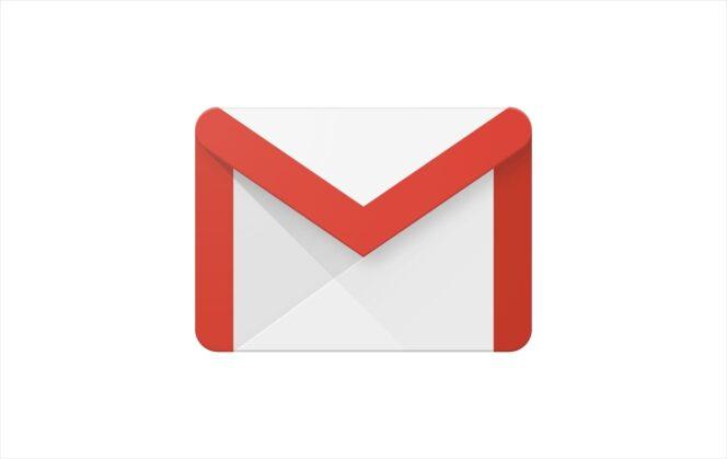 30 Astuces Pour Gmail Bdm