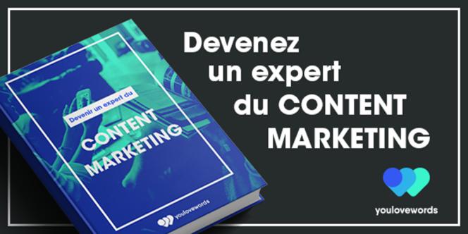Comment Construire Une Strategie De Content Marketing Pour