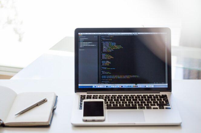 Native, hybride, webapp… Comment choisir la bonne application pour son développement mobile