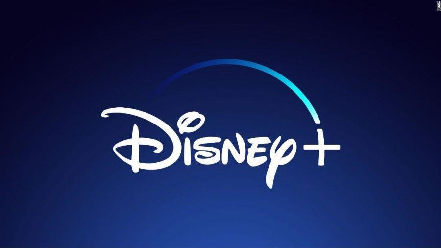 Disney+ rejoint la bataille du streaming