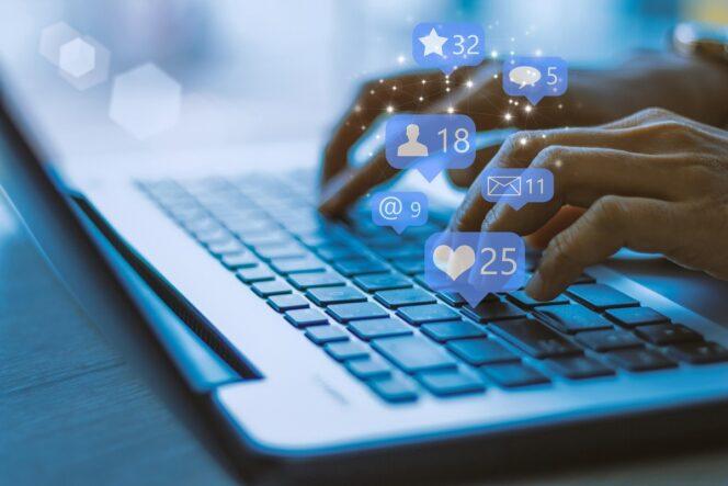 540 millions de données sensibles d'utilisateurs Facebook ont été exposées sur des serveurs Amazon. Crédit: GettyUrupong