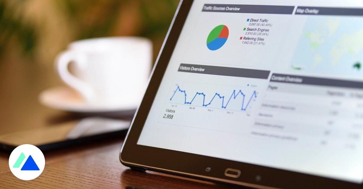 SEO : Google révèle les 3 facteurs sur lesquels vous devez vous concentrer en priorité