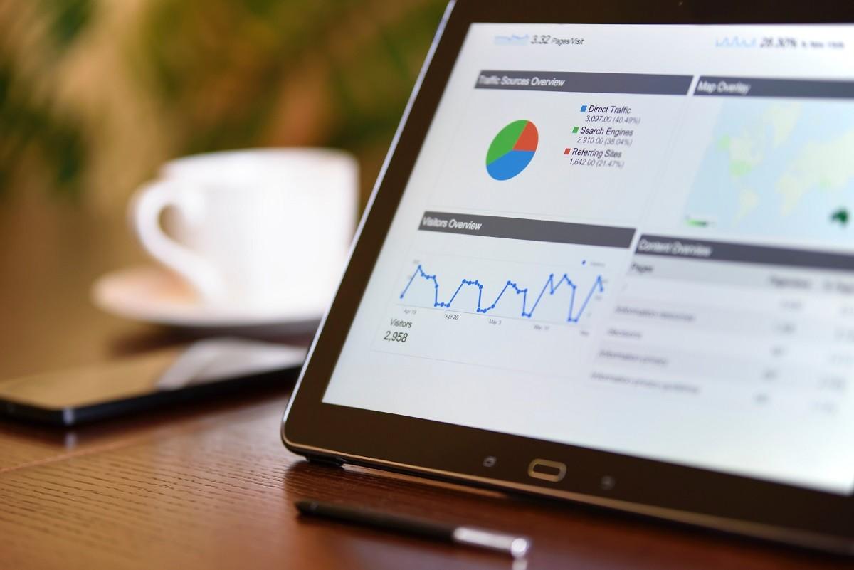 Google Smart Bidding : de nouvelles données contextuelles utilisées pour définir les enchères