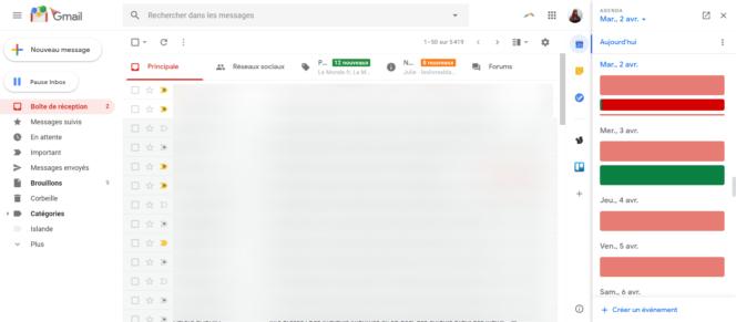 meilleur email d'ouverture pour la datation en ligne datant Fort McMurray Alberta