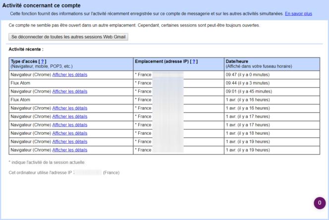 meilleur email d'ouverture pour la datation en ligne matchmaking de classe supérieure