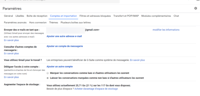 simple en ligne datant premier message