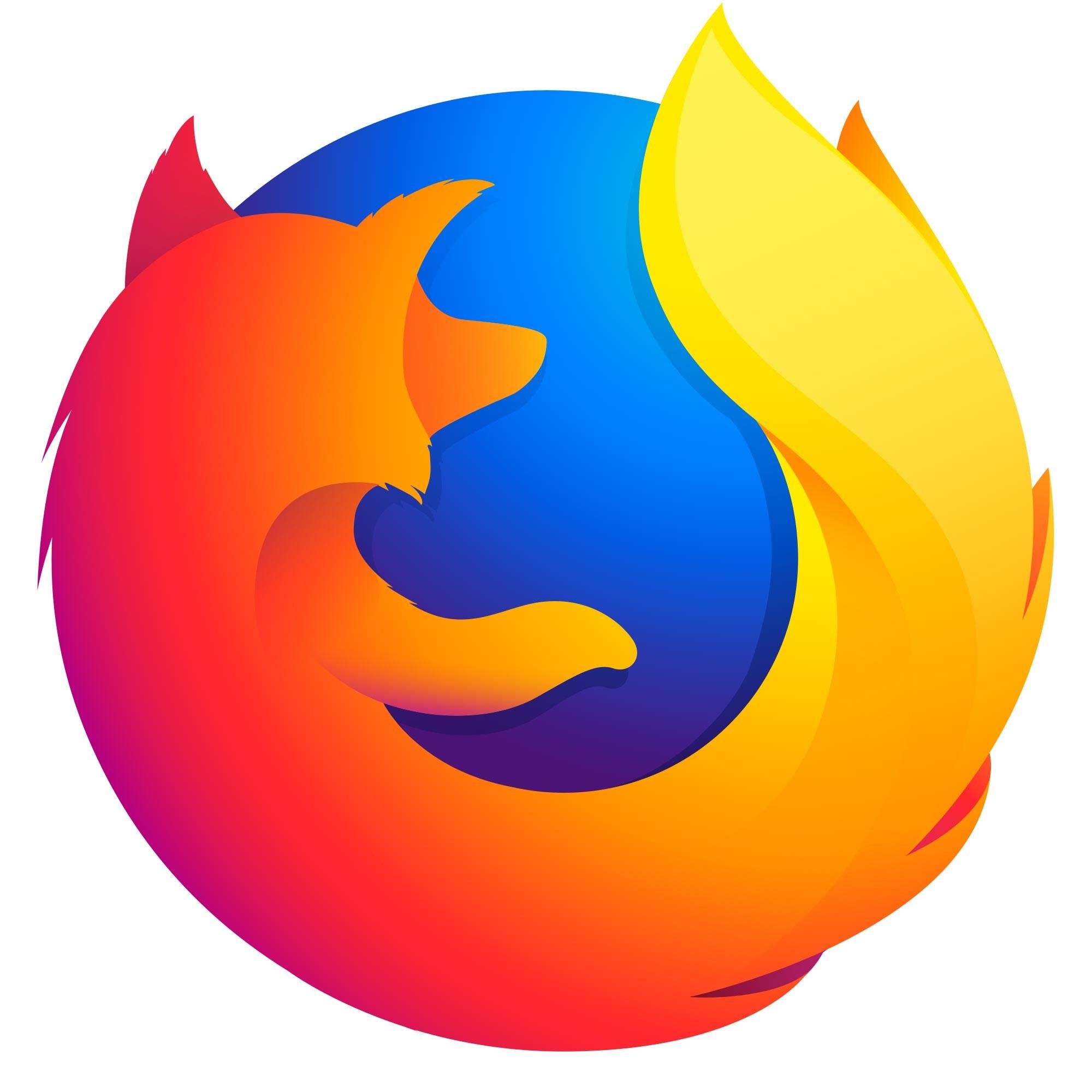Mozilla va lancer Firefox Premium