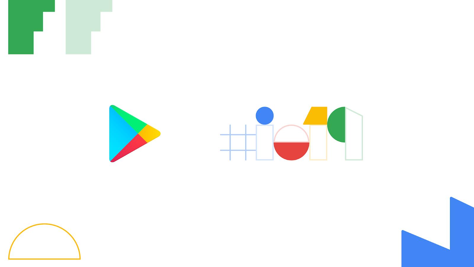 Google présente des nouveautés pour les développeurs d'applications Android