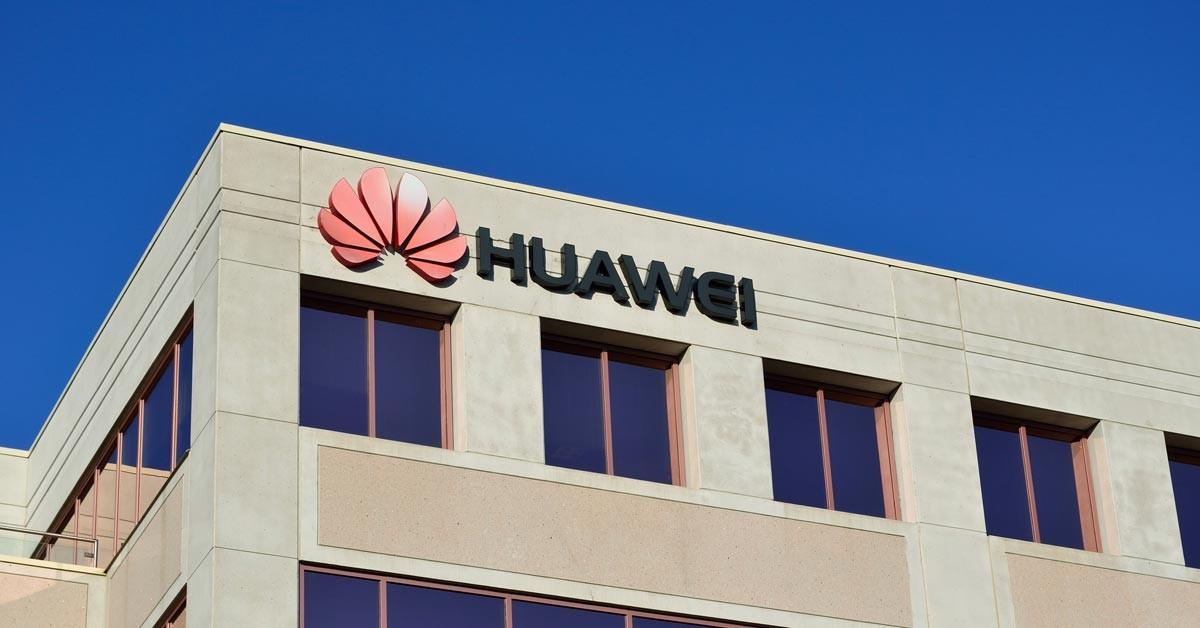 Huawei développe son propre système d'exploitation : un combat perdu d'avance ?