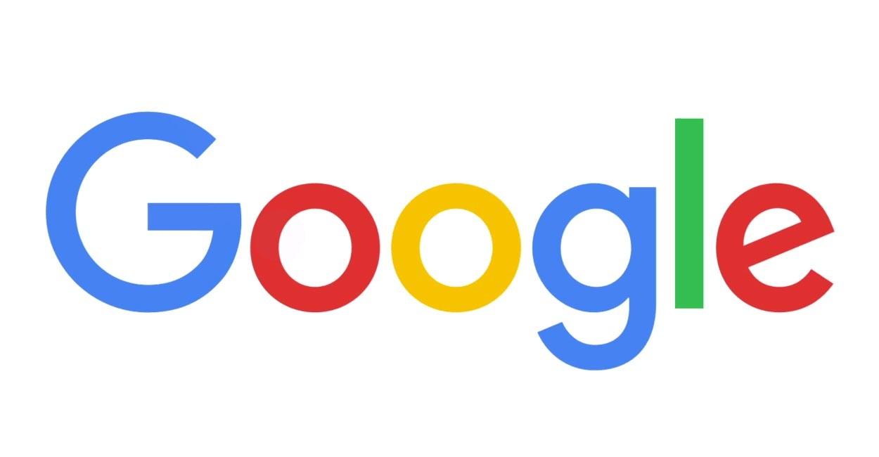 SEO : les critères utilisés par Google en 2019 pour évaluer la qualité des pages web et la pertinence des résultats de recherche