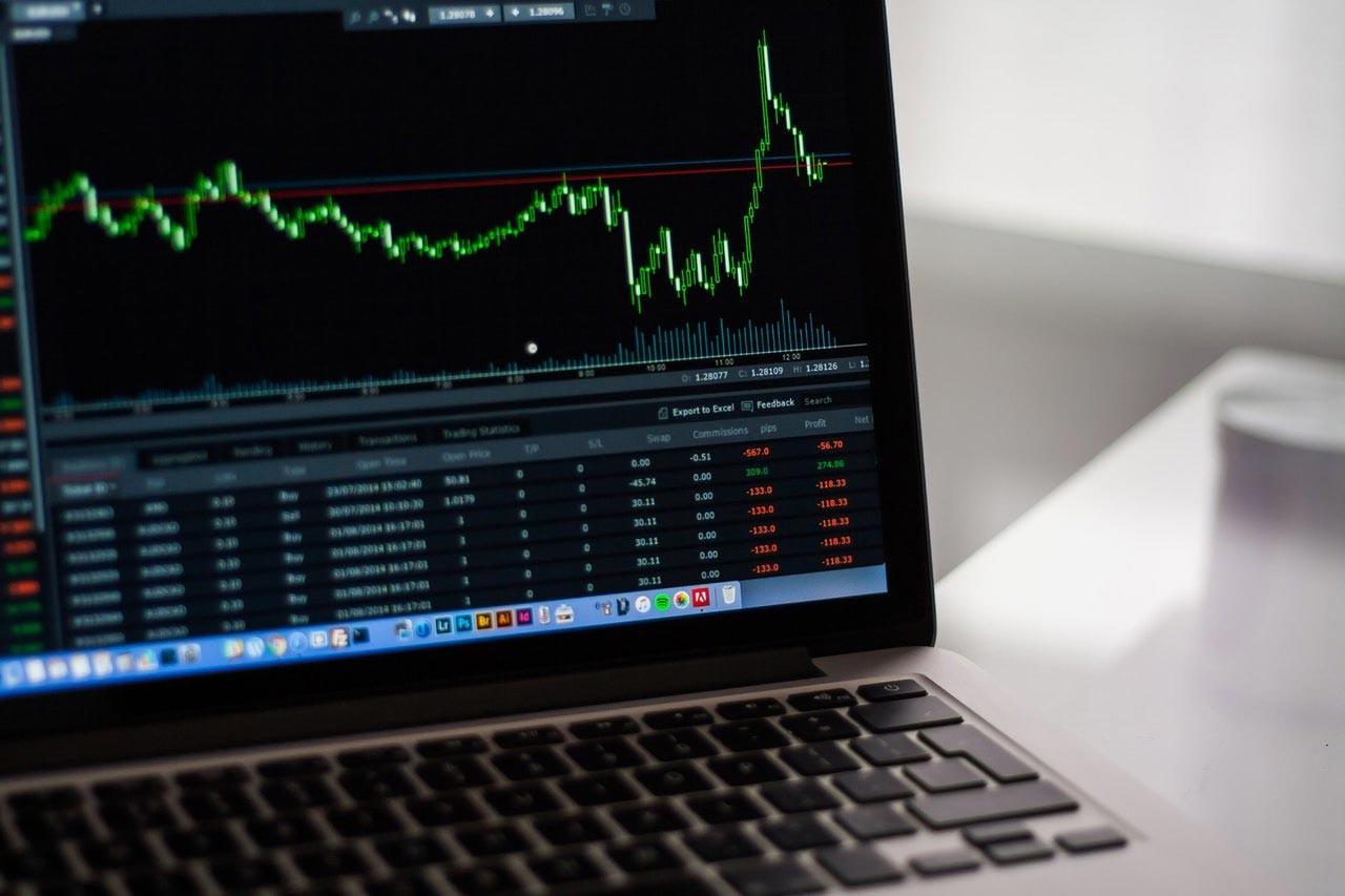 LTSE : une bourse américaine dédiée aux startups sera lancée d'ici fin 2019 dans la Silicon Valley