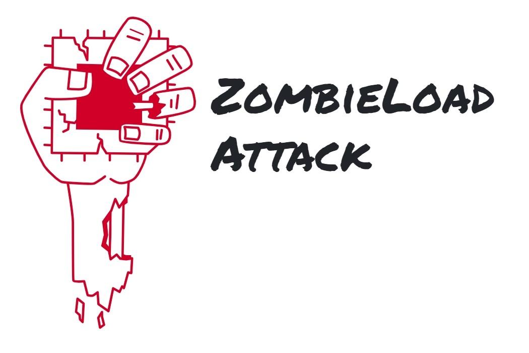 ZombieLoad, une nouvelle faille de sécurité dans les processeurs Intel
