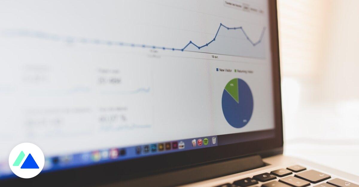 SEO : 10 étapes pour créer et optimiser un contenu sur le web