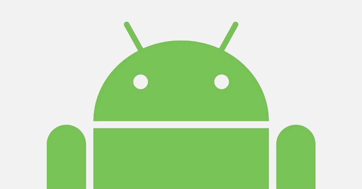 Comment réinitialiser un smartphone Android