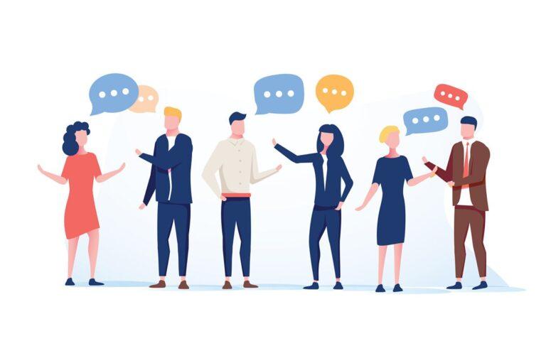 L'importance des avis de consommateurs dans le marketing web