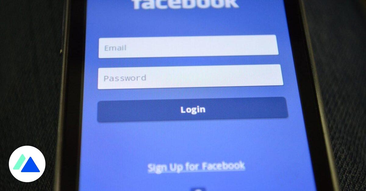 Facebook en forte perte de vitesse chez les jeunes Français
