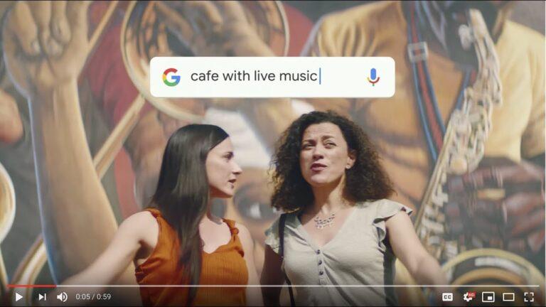 Google My Business : des nouveautés pour mieux valoriser les entreprises et fidéliser les clients