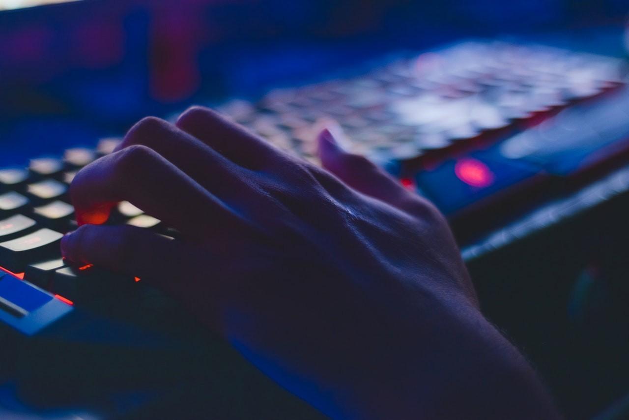 Cybersécurité : tour d'horizon des types d'attaques informatiques