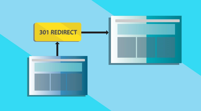 Comment faire une redirection 301 avec le fichier .htaccess : http vers https, www, page, domaine…