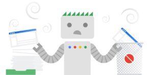 December 2020 Core Update: Google annonce une mise à jour de son algorithme