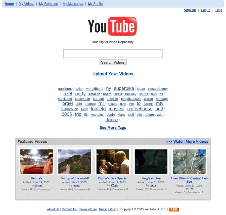 youtube ancien site de rencontre cherche femmes lot
