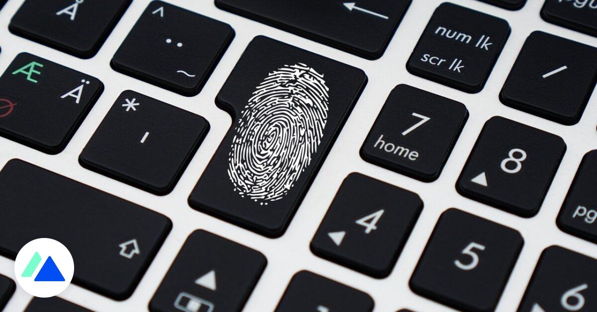 Vous n'aurez bientôt plus besoin de mot de passe pour vous connecter aux services Google