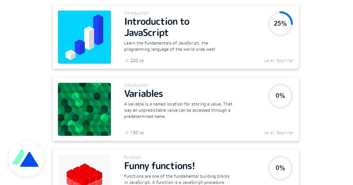 Flawwwless : un site gratuit pour s'initier au code